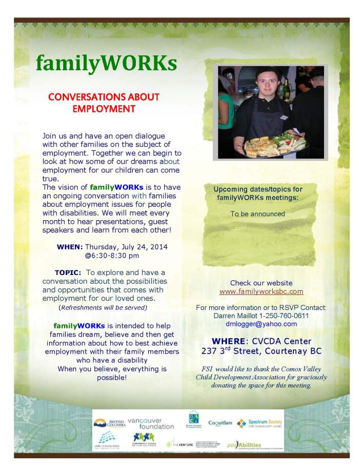 familyWORKs 4 final- July 24 2014 Ctny