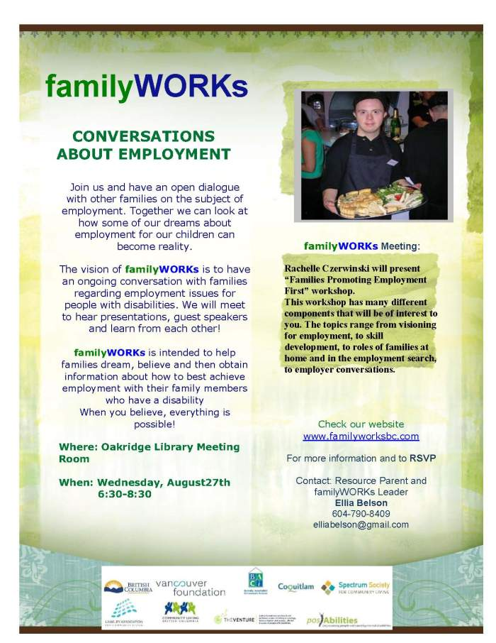 familyWORKstemplate August 27thVan