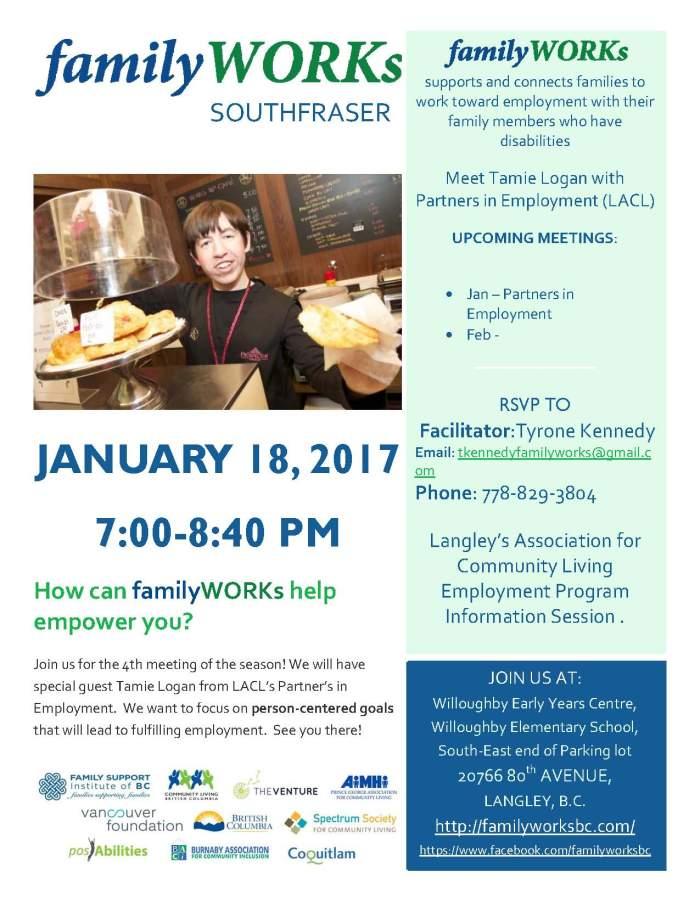 familyworks-southfraser-2017-jan18