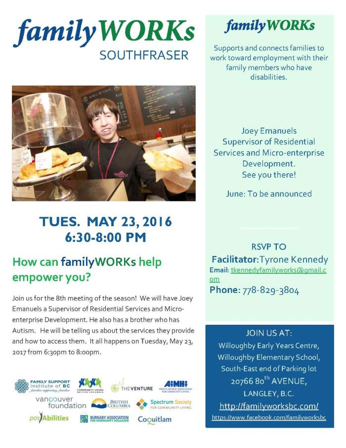 familyWORKs.SouthFraser.2017May23