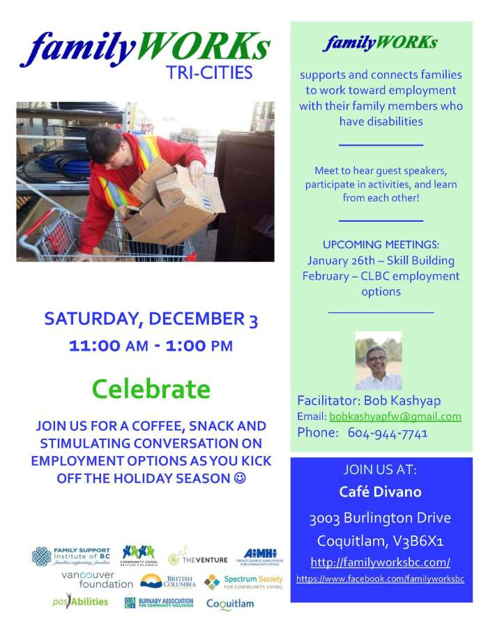 familyworks-tricities-3-dec