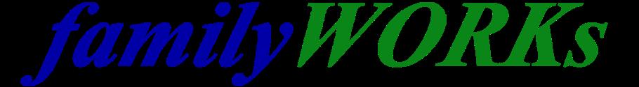 cropped-familyworks-logo-no-backgroundweb.png