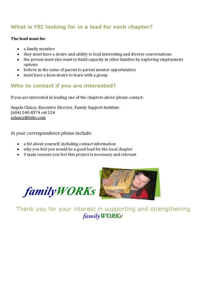 FamilyworksKamloopsJobAd_Page_2