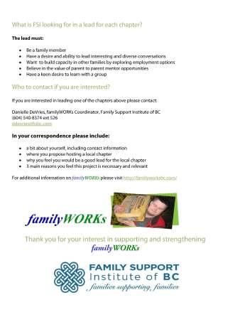 FamilyworksFacilitatorJobAd_Page_2