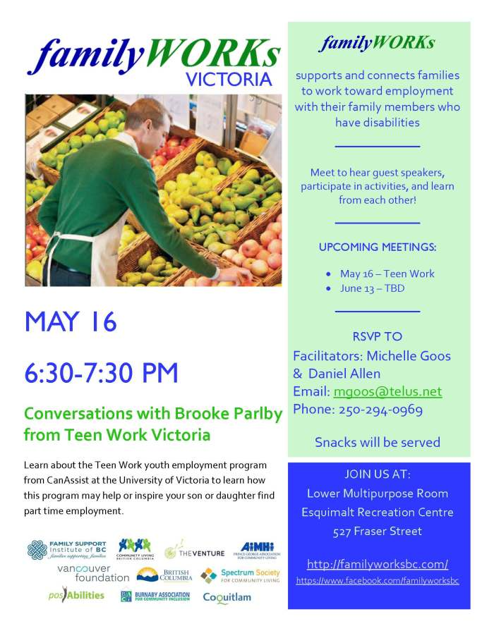 familyWORKs.Victoria2016May16.jpg