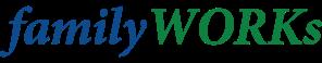 familyworks-new-logo
