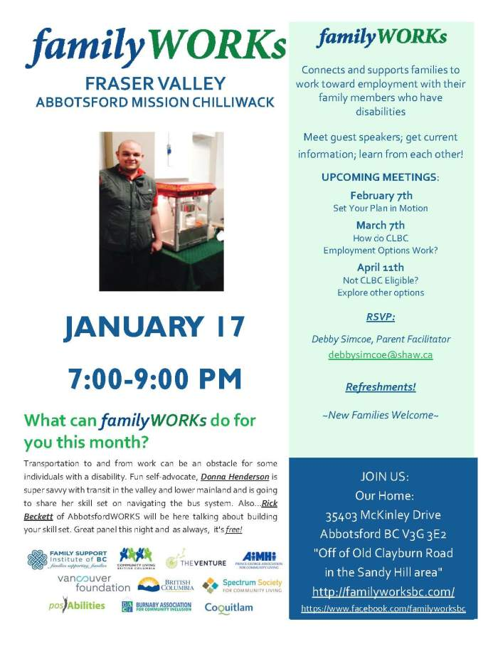 01-17-2017-familyworks-flyer-fraser-valley