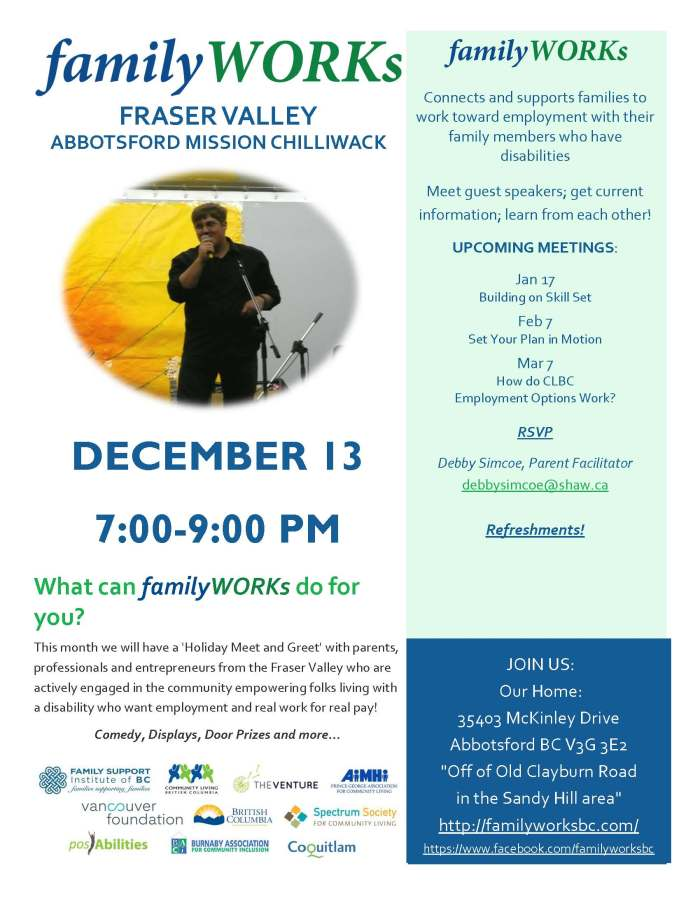 12-13-2016-familyworks-flyer-fraser-valley