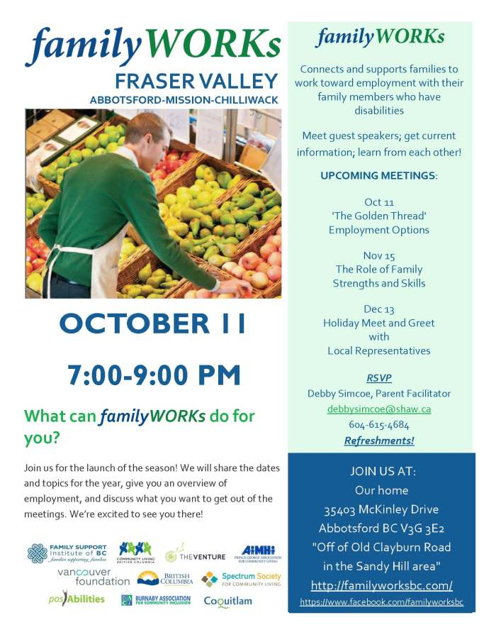 familyworks-fraservalley-2016oct11