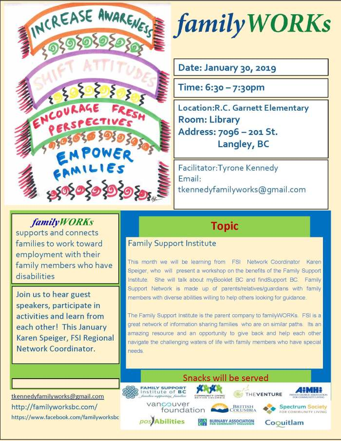 january familyworksflyer 2019 (1)